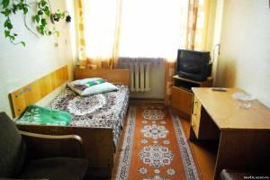 http://novtic.ucoz.ru/_si/0/s00593719.jpg
